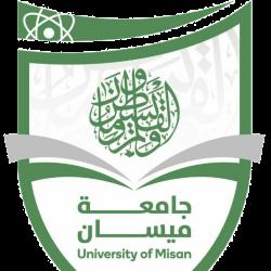 University of Misan